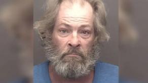 აშშ-ში დააკავეს მამაკაცი, რომელიც 911-ზე უმიზეზოდ რეკავდა