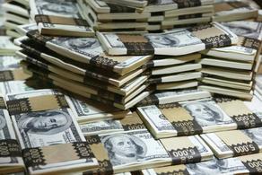 რა პირობით ისესხა მთავრობამ ბანკებისგან 140 მილიონი ლარი