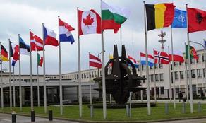 კორონავირუსის გამო NATO-მ შტაბ-ბინაში წვდომა შეზღუდა