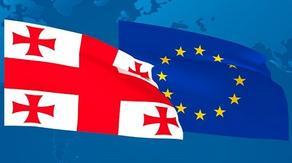 EU to allocate 183 mln for Georgia to combat pandemic