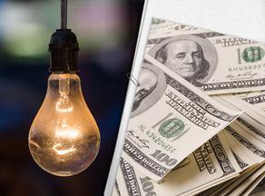 ელექტროენერგიის ექსპორტიდან საქართველომ 4.9 მლნ აშშ დოლარის შემოსავალი მიიღო