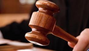 Detainees found guilty in Tedo Gobejishvili's death remanded in custody