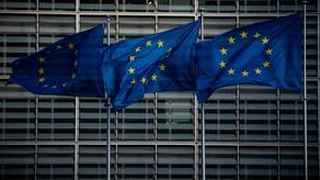 17-მა ქვეყანამ ევროკავშირს დახმარებისთვის მიმართა