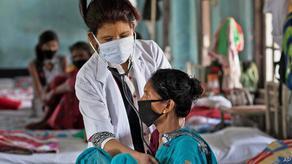 10 მომაკვდინებელი დაავადება კაცობრიობის ისტორიაში