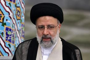 ირანის ახალმა პრეზიდენტმა განაცხადა, რომ ბაიდენს არ შეხვდება