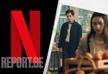 Netflix-ზე კალმარის თამაშმა პირველი ადგილი სერიალ You-ს დაუთმო