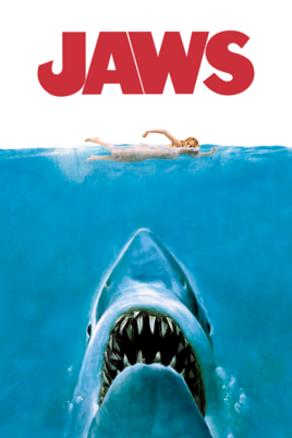 სტივენ სპილბერგის Jaws-ის ახლიდან გადაიღებენ