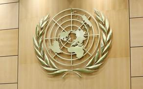 Еще у девяти сотрудников ООН подтвердился коронавирус