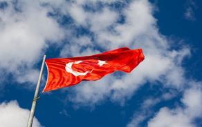 В Турции временно закроются дипведомства США