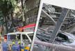 Трагедия в Батуми - комментарий адвоката задержанного по делу лица