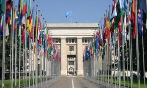 Сопредседатели Женевских дискуссий посетят Цхинвали и Сухуми