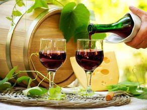 რას შეცვლის ღვინის ბიზნესში ციფრული მარკეტინგის გამოყენება