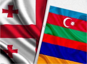 Remittances from Azerbaijan grow by 165% and by 4% from Armenia