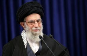 ირანი ბირთვულ შეთანხმებას აშშ-ის სანქციების გაუქმების შემდეგ დაუბრუნდება