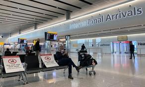 ევროკავშირმა ავიაკომპანიებისთვის სახელმძღვანელო ინსტრუქციები გამოაქვეყნა