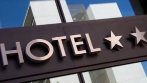მთავრობის შეთავაზებამ სასტუმრო ბიზნესი იმედიანად განაწყო