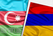 Azerbaijan files lawsuit against Armenia in the UN International Court of Justice