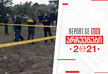 Observer wounded in Marneuli