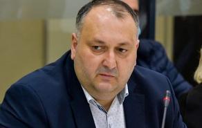 Kutaisi Mayor: Destructive opposition will win no support