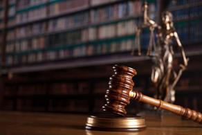 ევროპაში კორონავირუსის გავრცელების საქმეზე სასამართლო იწყება