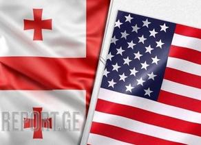 US to allocate $66.9M for Georgia