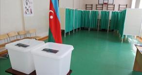 Правящая партия Азербайджана получит 70 мест в новом парламенте