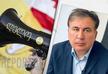 Лело распространило заявление о госпитализации Михаила Саакашвили