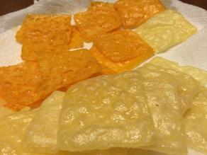 ყველის ჭამაში 10 000 დოლარს გადაგიხდიან