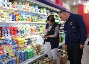სეს-ი და FAO მოსახლეობას აფრთხილებენ