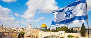 ისრაელსა და საქართველოს შორის მოლაპარაკება გრძელდება
