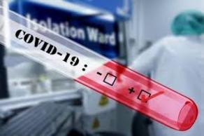 В Армении число инфицированных COVID-19 возросло до 39 586