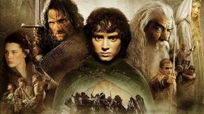 First footage of the TV series Lord of the Rings released - PHOTO