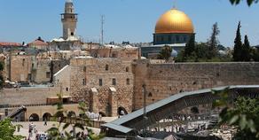 რატომ გადაიწია ისრაელთან ტურისტული მიმოსვლის აღდგენამ