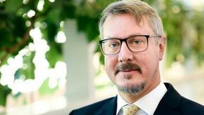 Карл Харцель: Евросоюз - друг Грузии