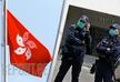 ჰონკ-კონგში 184 ადამიანი დააკავეს