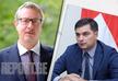 В Евросоюзе в Брюссель вызвали посла Грузии