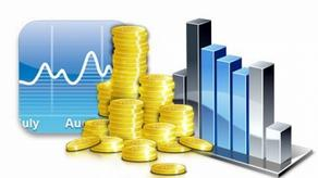 პანდემიის მიუხედავად, თურნავა უცხოური ინვესტიციების ზრდას აანონსებს
