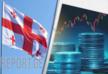 В июне экономика выросла на 18,7%