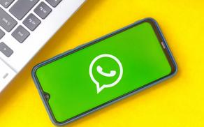 WhatsApp adds a new feature needed when replacing smartphone