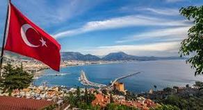 თურქეთში ტურისტებს COVID-19-ის დაზღვევას შესთავაზებენ
