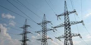 წალენჯიხაში 385 აბონენტს ელექტროენერგიის მიწოდება შეეზღუდება