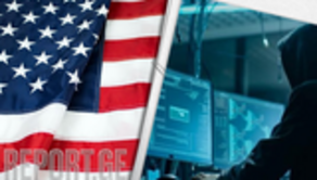 აშშ-ში მილსადენზე თავდასხმაზე პასუხისმგებლობა რუსეთს ეკისრება - ჯო ბაიდენი
