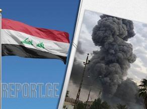 ერაყში ისლამური სახელმწიფოს წევრს სიკვდილო განაჩენი 4-ჯერ გამოუტანეს