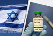 ისრაელში Pfizer-სა და Moderna-ზე ალერგიულებისთვის ალტერნატიული ვაქცინა დაარეგისტრირეს