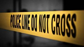 ყაჩაღობა თბილისში-30 წლის ქალი უთოთი აწამეს და ფული და ძვირფასეულობა წაართვეს