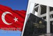 თურქეთის ცენტრალურმა ბანკმა დისკონტის განაკვეთი შეამცირა