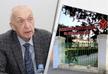 Церцвадзе: В конце года пандемии практически не будет