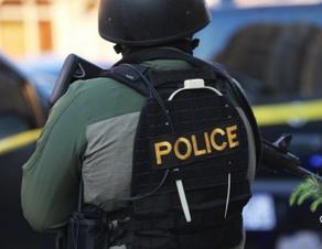 სპეცოპერაცია ფონიჭალაში - ნარკოდანაშაულისთვის ქალი დააკავეს