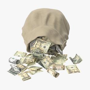 ფინანსებზე ხელმისაწვდომობის საკითხზე ფორუმი მიმდინარეობს