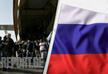 России дали крайний срок для выплаты компенсации депортированным